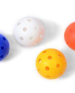 Floorball-Zubehör