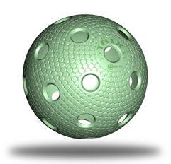 Floorball-Spielbal IFF
