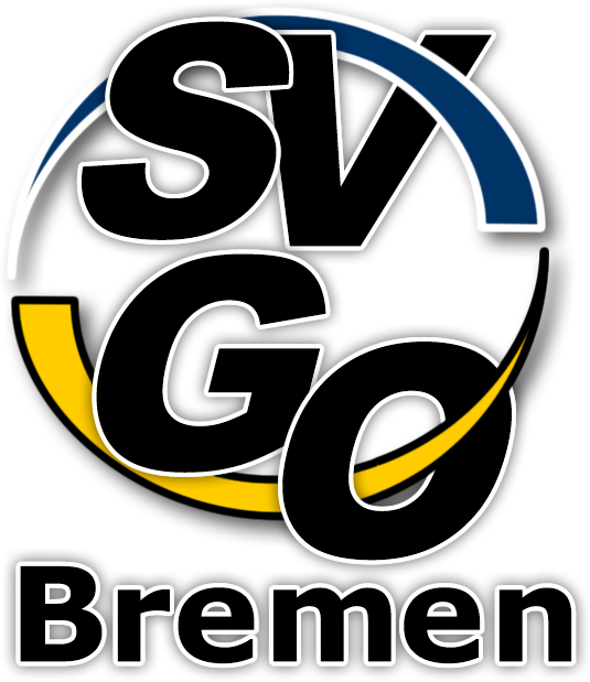 Floorballverein Bremen Partner des Floorballshops Floorball Hayungs