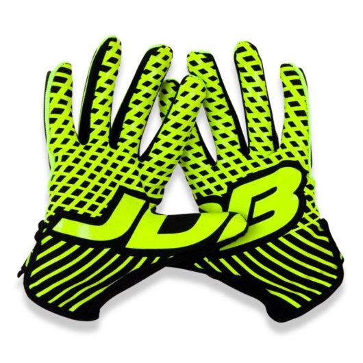 Handschuhe für Floorballtorwart